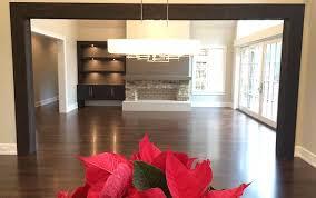 asheville hardwood flooring by blue ridge flooring in asheville nc