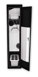 superlocker 3 0 hps grow cabinet supercloset