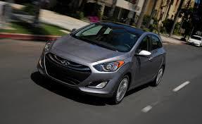 2013 hyundai elantra gt tire size 2013 hyundai elantra gt review car reviews