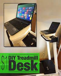 Diy Bike Desk 7 Best Need Images On Pinterest Desk Ideas Treadmill Desk And