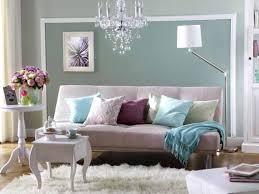 wohnzimmer blau beige wohnzimmer blau weis grau wohnzimmer blau weis haus design ideen