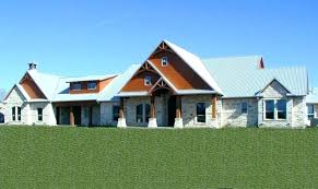 country ranch home plans country ranch house plans a front elevation of country home house
