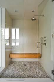 Beach House Bathroom Ideas by Modern Beach House Bathroom Decor All About House Design Beach