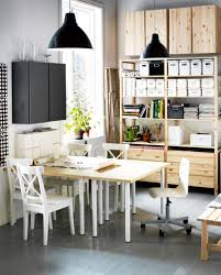 Small Home Office Decor Elegant Interior And Furniture Layouts Pictures Executive Office