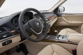 bmw suv interior 2007 bmw x5 vin 4usfe43577ly75167 autodetective com