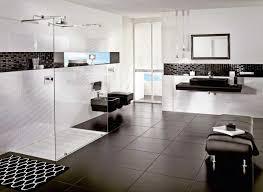 badezimme gestalten bad einrichten tipps tricks und fehler bauredakteur de