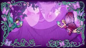 watch barbie mariposa fairy princess watch