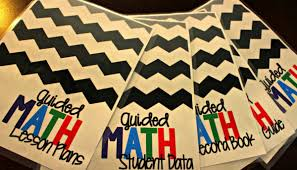 guided math galore tunstall u0027s teaching tidbits