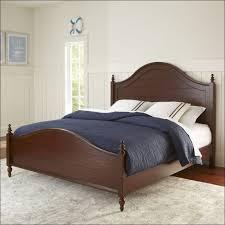 Faux Fur Area Rugs Furniture Wonderful 9x12 Area Rugs Clearance White Plush Area