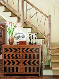 1930s Banister Lake Michigan Cabin Makeover Midwest Living