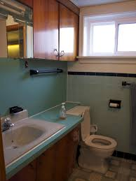 bathroom remodel remodels pictures before and after remarkable