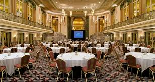 Wedding Venues Cincinnati Hilton Netherland Plaza Downtown Cincinnati Hotel