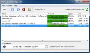 xvideo downloader app for android vso downloader alternatives and similar software alternativeto net