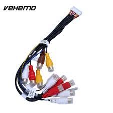 haywire pro t wiring diagram haywire auto parts u2022 arjmand co