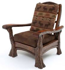 22 best rustic upholstered furniture images on pinterest