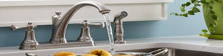 canadian tire kitchen faucet awesome facto kitchen faucet reviews kitchen faucet