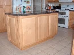 kitchen center island cabinets kitchen ideas kitchen island awesome cabinets ideas cabinet