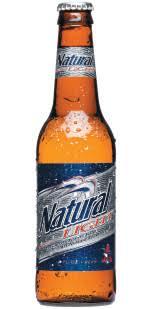 natural light natural light ratebeer