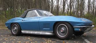 mongoose corvette mongoose auto sales