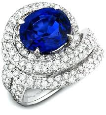 beautiful diamond rings images Beautiful diamond rings memnto jpg