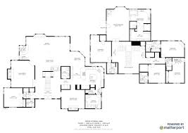 Floor Plans For Real Estate Agents Ojai Home For Sale 1577 Kenewa Street Floor Plan Nora Davis