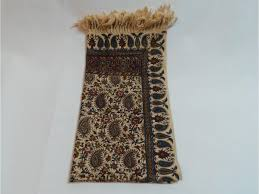 home decor items in india persis crafts online persian iran handicrafts and souvenir store