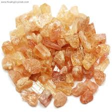 solar plexus crystals products by primary chakra from healing crystals metaphysical