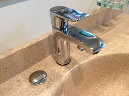 faucet types two spigots or one handle we are your airbnb