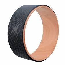 aliexpress com buy new yoga circle yoga wheel abs pilates magic