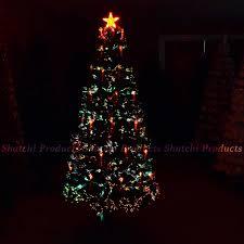 100 5ft pre lit tree asda 100 slim pre lit