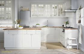 ikea table cuisine blanche cuisine unique cuisine ilea hd wallpaper photos meuble cuisine