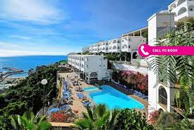 all inclusive canary islands stay with flights winter sun stay and