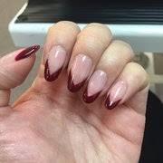 top line nails 12 reviews nail salons 40 state rt 31