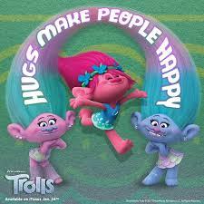 princess poppy gallery trolls film wikia fandom powered wikia