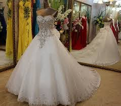 most expensive wedding gown top 10 best most expensive wedding dresses in the world