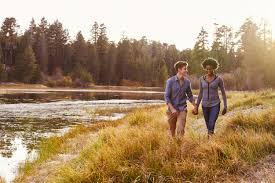 12 Best Awesome Service To Attend Images On Pinterest Awesome Emotionally Intelligent Husbands Are Key To A Lasting Marriage