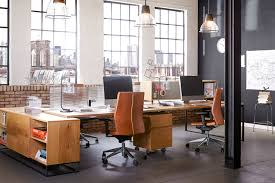West Elm Pictures by West Elm Workspace Industrial Bench