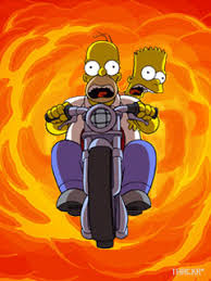 imagenes gratis animadas para celular fondos animados para movil gratis