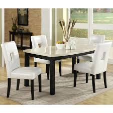 small dining table set for 4 small dinner table set glass dining black and 4 chairs