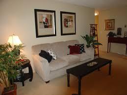 glamorous 20 asian themed living room design design ideas of feng