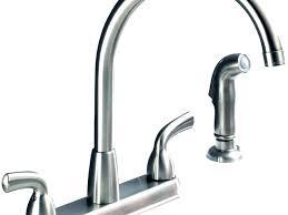 rate kitchen faucets best high flow kitchen faucet doublexit info
