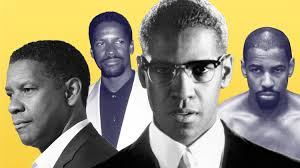 a denzel washington oscars loss will feel like a loss for all of us