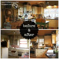 Old House Kitchen Designs by Old Farmhouse Kitchen Vlaw Us