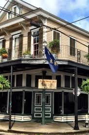 Frenchmen Street New Orleans Map by 8 Best New Orleans Maps Images On Pinterest Louisiana New