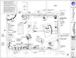 How To Design Home Hvac System Dust Collector System Layout Strategeries The Art Of Woodshop Design