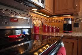 kitchen cabinet resurface kitchen cabinet refacing refinishing in minneapolis saint paul