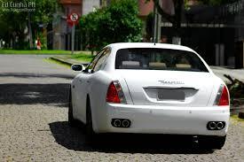 white maserati sedan white matte maserati quattroporte a photo on flickriver