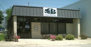 Citizens Savings Bank The Address Hours And More For Csb U0027s Fort