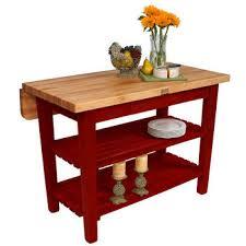 kitchen work tables islands jb kib bn s7 kitchen designs carts islands work tables and butcher