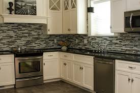 en cuisine brive cuisine en cuisine brive fonctionnalies rustique style en cuisine